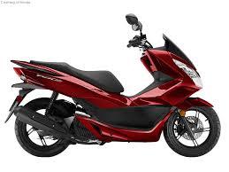 honda motorcycles 2016 honda pcx150 u0026 nm4 first look motorcycle usa
