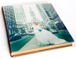 10x13 photo album albums creative photography by inc