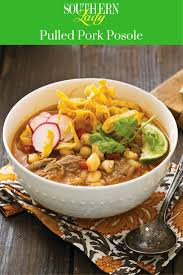 best 25 pork posole ideas on pinterest pozole pozole recipe