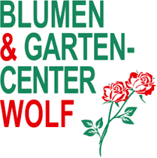 landschaftsbau m nchen wolf floristik gartencenter landschaftsbau firmenservice münchen