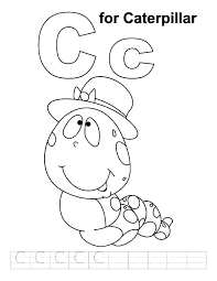 coloring pages for letter c letter j coloring pages letter e coloring page c coloring page