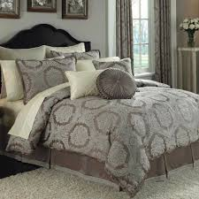 Paisley Comforter Sets Full Comforter Love Wayfair Macyus Bedding Paisley Comforter Sets For