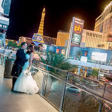 las vegas photographers deidra wilson las vegas photographer the