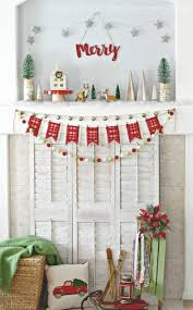 Kroger Outdoor Christmas Decorations by 17 Best Images About Holiday Christmas On Pinterest Christmas