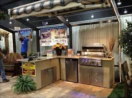 Patio Grills Built In Kitchen Outdoor Kitchen Cabinets Stainless Steel Outdoor Kitchen