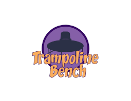 world patent marketing invention team presents the trampoline