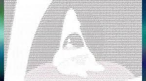 Ascii Art Meme - мемы в движении анимация youtube