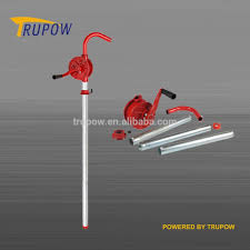 manual petrol pump manual petrol pump suppliers and manufacturers