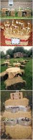 best 25 country party decorations ideas on pinterest rustic