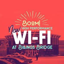 hours billings bridge shopping centre