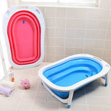 Baby Foldable Bathtub China Folding Bathtub China Folding Bathtub Shopping