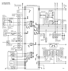 2000 mazda mpv and engine diagram with wiring 28 images repair