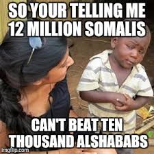 post your favorite memes somali spot forum news videos