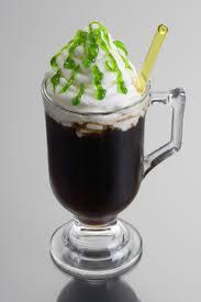 Blind Russian Drink Recipe Baileys Irish Cream Drink Recipes Lovetoknow