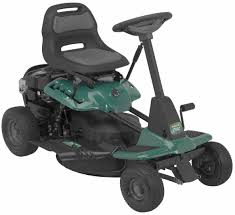 lawn mowers yardman riding lawn mower tool lawn john deere all