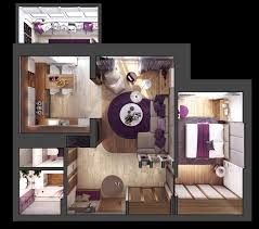 750 square feet 3 one bedroom apartments under 750 square feet 70 square metres
