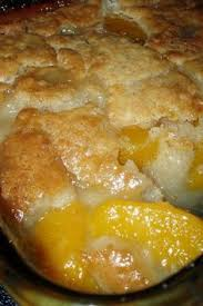 best 25 bisquick peach cobbler ideas on pinterest peach recipes