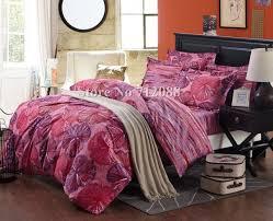Wholesale Bed Linens - wholesale bed linens queen king comforter cotton sanding 4pc quilt