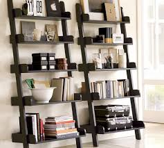 Office Shelf Decorating Ideas Wall Shelves Design Modern Shelves For Cubicle Walls Shelving For