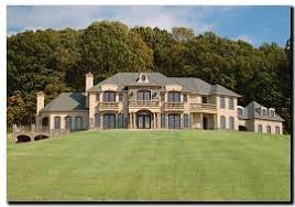 european style homes european style home design and new home construction in the lehigh