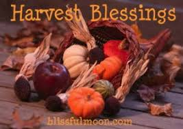 american thanksgiving prayer witch s nook blissful moon