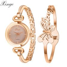 bangle bracelet watches images Xinge famous brand watches butterfly bangle bracelet watches women jpg