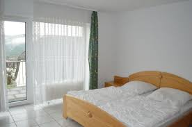 Schlafzimmer Ratenkauf Ohne Schufa Haus Zum Verkauf Am Lieberg 1 53937 Schleiden Euskirchen Kreis
