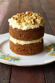 carrot cake recipes gluten free good cake recipes