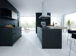 Kitchen Design Jobs Toronto by German Kitchen Modern Kitchen Cabinets German Kitchen Cabinets