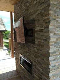 mux board all in one indoor and outdoor insulation