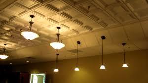 bedroom wonderful drop ceiling tiles photos design ideas