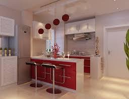 Kitchen Bar Counter Design Interior Design For Bar Counter