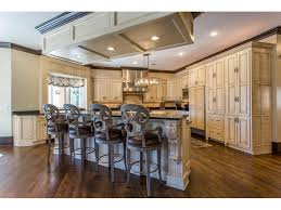 Dream Home Interiors Buford Ga by New Listing One Of A Kind Dream Home On The South Shore Of Lake
