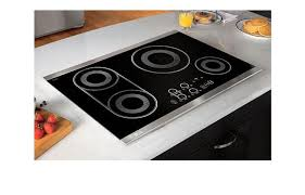 Magnetic Cooktop Lg 30