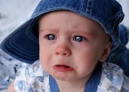 Sad Baby Meme - funny picture clip funny pictures sad baby face sad baby face