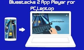 bluestacks latest version free download bluestacks latest version for