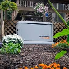 home generator reviews the best whole house generators my set