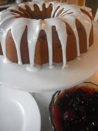 save some room for dessert my thanksgiving specialty sherry