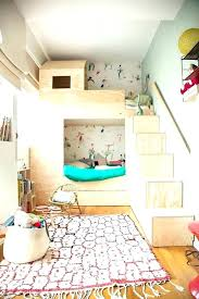 how to design a small bedroom small kids room design the best small bedroom ideas bedroom designs