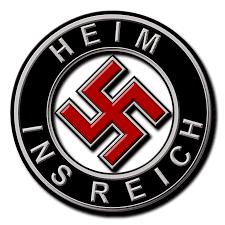 alfa romeo logo png germany 1880 1945 großgermanisches reich deutscher nation