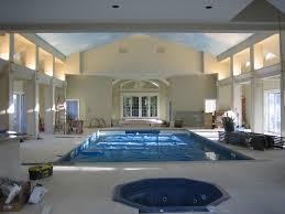 pool house designs for full spirit days design ideas image swimming pool bath house designs