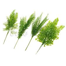 online shop fake plant green leaves potted plant flowers office