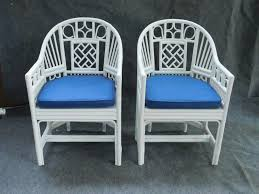 Bergere Dining Chairs X Chair Milo Baughman Chair Cesca Chair Faux Bamboo Chippendale