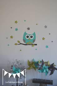décoration murale chambre bébé garçon chambre decoration murale chambre bebe decoration chambre enfant