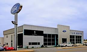 smith ford lb smith ford lincoln serving the mechanicsburg harrisburg area
