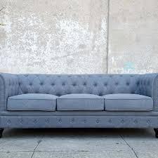 sunbeam vintage sofas u0026 sectionals