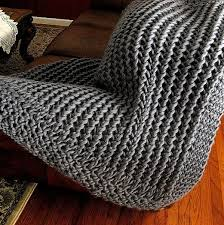 25 unique knitted throw patterns ideas on easy