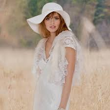 Wedding Dresses For Sale Boho Wedding Dresses For Sale Naf Dresses