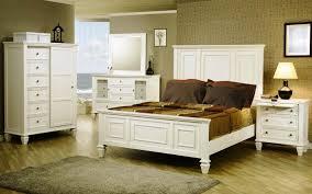 Teenage Bedroom Furniture Ikea Girls Bedroom Sets Ikea Home U0026 Decor Ikea Best Bedroom Sets Ikea