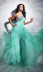 bridesmaid dresses 2013 with sleeves uk purple 2014 turquoise